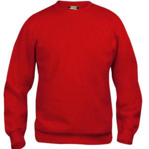 Sweatshirts & Pants
